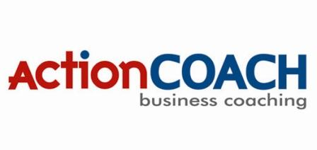 ActionCOACH_logo_colour